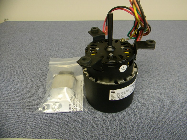 resized/resized/Room_Air_Motor___4e6a4adf63e98_90x90.jpg